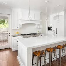 wood look tile kitchen flooring