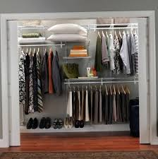 home depot closet organizer system the container closet systems home depot home depot closet organizers rubbermaid