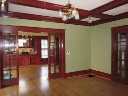 Bedroom Craftsman Home Plans Tags  Craftsman Home Interiors - Craftsman house interiors