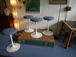 saarinen bar stool. Exellent Bar And Saarinen Bar Stool I