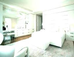 small bedroom rugs area rugs for bedroom big white fluffy rug furniture small bedrooms small small bedroom rugs