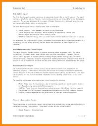 It Sow Template Sow Template Doc Statement Of Work Software Project Example Scope 5