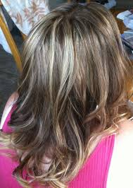 growing out grey hair with highlights gallery hair extension