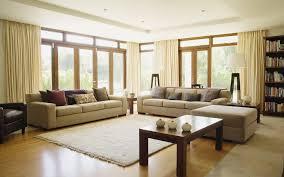 furniture interior design. Interior Design Furniture Inspirational Home Decorating Fantastical To Ideas