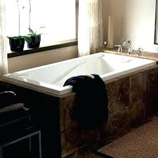 extra long bathtubs extra long bathtub archive with tag extra long bathtub spout with interior and extra long bathtubs