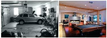 turn garage into bedroom how to turn a garage into a bedroom turning garage into room
