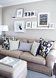 Apartment Decorating Websites Enchanting Cute Apartment Decorating Ideas Cute Apartment Decor Decor Apartment