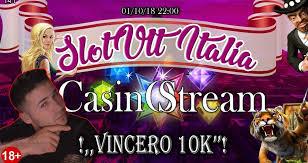 Image result for casino italiano