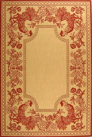 incredible lofty ideas french country area rugs impressive decoration rug french country area rugs ideas