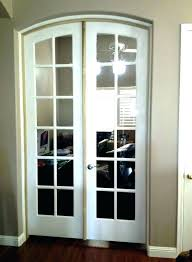 frosted glass french doors interiors luxury frosted french doors interior glass doors interior glass french doors