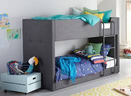 kids furniture in los angeles. 50 Kids Furniture In Los Angeles Affordable Bedroom Sets And Kids Furniture In Los Angeles