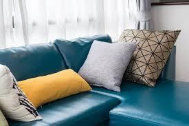 how to clean leather furniture real