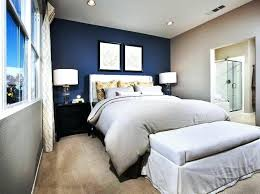 office feature wall ideas design ideas full size of accent wall tile ideas living room color for dining designs unique master bedroom accent wall ideas with