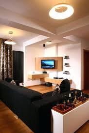 best corner tv wall mount best ideas about corner mount on wall mounted corner shelves 32