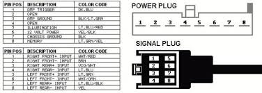 mach 460 wiring diagram plugs pinouts 62807 cute photoshot 2001 2003 mustang mach 460 wiring diagram mach 460 wiring diagram mach 460 wiring diagram plugs pinouts 62807 cute photoshot 2001 mustang stereo
