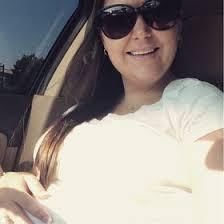 Alexa McKelvey (lexjo) - Profile   Pinterest