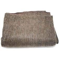 Blanket Tonal Woven Throw Threshold