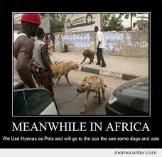 Found In Equatorial Africa Memes. Best Collection of Funny Found ... via Relatably.com