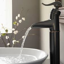 discount prices on bathroom faucets. control options discount prices on bathroom faucets