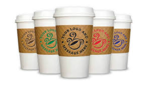 Hot Paper Cups Webstaurant Store