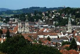 Bildergebnis für St. Gallen