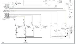dodge magnum rt radio wiring diagram ram avenger 2005 05 dodge magnum rt radio wiring diagram ram avenger 2005 05