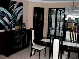 lacquer bedroom furniture. black lacquer bedroom furniture 2 b