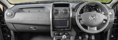 2018 renault duster specs. contemporary 2018 new dacia grand duster styling inside 2018 renault duster specs
