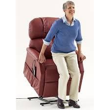 golden lift chair. Maxicomforter Lift Chair Golden Technologies