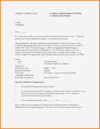 005 Resume Template Word Download Ideas Classic 2 Stunning Templates