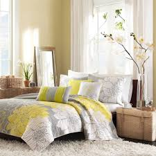 Yellow home decor accents Room Decor Living Room Accents Yellow And Grey Room Accessories Burgundy Living Room Accessories Silver Accent Pieces Empiritragecom Home Accent Living Room Accents Yellow And Grey Room Accessories