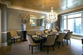 dining tables best wallpaper with additional table and chairs houzz rooms round