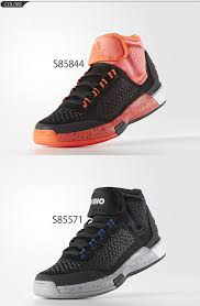 adidas basketball shoes. adidas basketball shoes and crazy lights boost 2 primenet /crazylb2