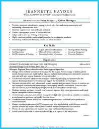 Office Coordinator Resume Sample Administrative Coordinator Resume Sample account coordinator resume 9