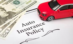 insurance companies tend to evaluate you using several factors such as driving record your age and gender car model and make occupation of the driver