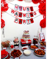 ... Large-size of Splendid Housewarming Party Mes Decorations Home Design  Website Ideas As Wells As ...