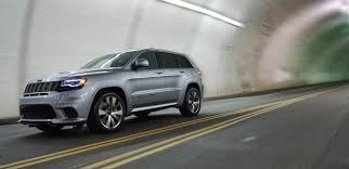 2018 jeep for sale. perfect for 2018 jeep grand cherokee trackhawk silver car color throughout jeep for sale