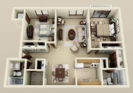 2 Bedroom Apartments Cheap Rent Photo Of 65 Bedroom Apartments Near Me Decor