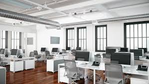 modern office room. Fine Office Hd0010Interior Of An Empty Modern Office Space On Room E