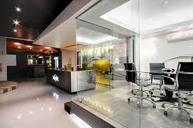 office modern. Contemporary Office Design Stylish 29 26 Creative \u0026 Modern Designs From Around The World