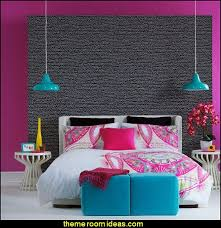 funky bedroom furniture for teenagers. fun funky cute colorful chic and trendy decorating ideas for teens bedrooms girls bedroom furniture teenagers r