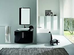 Download Color Ideas For Bathroom  GurdjieffouspenskycomModern Bathroom Colors