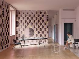 Floor And Decor Subway Tile Wall And Deco 38
