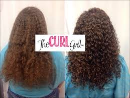 curl university by the curl another reason keratin treatments are bad for curly hair pt 26385926
