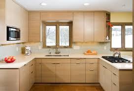 simple kitchen designs photo gallery. Kitchen Design Simple Completureco Designs Photo Gallery L