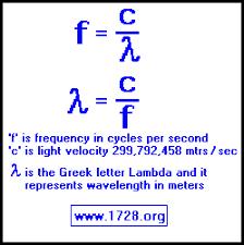 speed of light equation chemistry. speed of light equation chemistry i