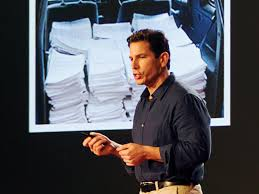 ted talks online dating data