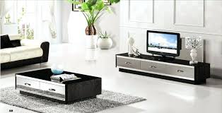 cool tv stand coffe matching tv unit and coffee table cute square coffee table
