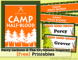 117 Best Percy Jackson Images On