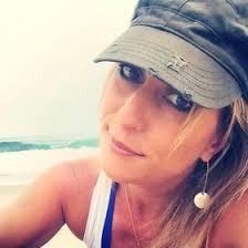 Kristie Smith (ksmith8144) on Pinterest